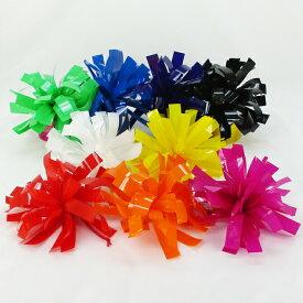 """作り方 スズラン テープ ポンポン 「ポンポン」を作るときに使う""""あのテープ""""の呼び方が議論の的に"""