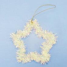 サンタサンタさんのくまぬいぐるみ約4.5cm【1個入り】【クリスマス】クリスマス装飾に