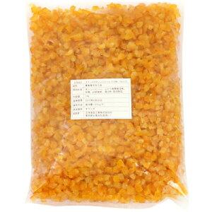 ステンマ オレンジピール 1kg ホワイトデー