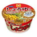 レナケアー しょうゆラーメン 1個(72.2g) 低たんぱくラーメン 低たんぱく麺 低タンパク 減塩 腎臓病食 日清オイリオ
