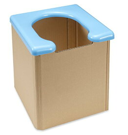 【 サンコー / 避難用トイレ / R-58 】 サンコー 簡易トイレ 非常時 防災 災害 レジャーに 避難用トイレ R-58