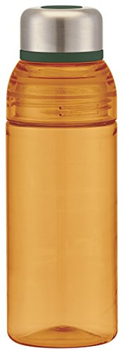 セパレートボトル480ml/マルシェ かぼちゃ/40879