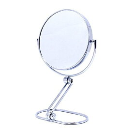 SWING STAND MIRROR ★ G755-904 / 4997337759045 / ダルトン