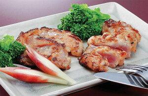 徳島地鶏 阿波尾鶏焼肉&ステーキ/焼肉モモ200g、焼肉ムネ200g、モモステーキ約50g×6枚 / お中元 内祝い 御礼 お見舞い お供
