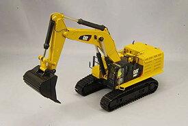 1/50 Cat 390F L ハイドローリック エクスカベーター / DM85284H / 京商ダイキャスト 4548565369713
