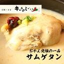 キムチのミズノ サムゲタン 送料無料 内容量3kg 韓国 参鶏湯 薬膳 料理 鶏 スープ 宮廷料理 京都 お取り寄せ グルメ …