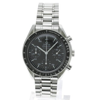 OMEGA Speedmaster 3510-50 OH already watch SS men