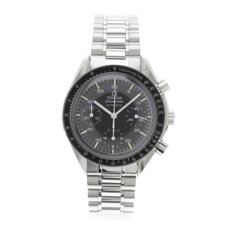 OMEGA Speedmaster 3510-50 outstanding OH Watch SS men