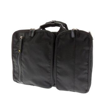 SELECT BAGNo.25665 business bag nylon men