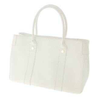 Samantha Thavasa dd tote bag leather Lady's