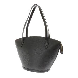 LOUIS VUITTON Saint Jacques shopping M52262 bag empresa ladies