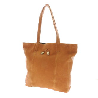 Women's SEE BY CHLOE with Ribbon tote bag leather