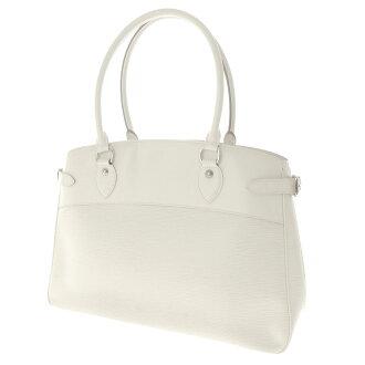 LOUIS VUITTON Passy GM M59262 shoulder bag empresa ladies