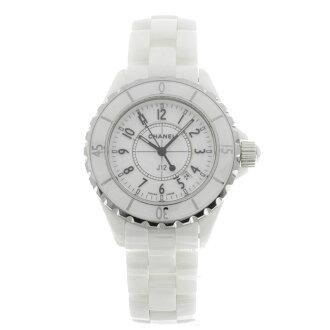 CHANELJ12 H0968 ceramic women's watch