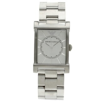 Emporio Armani AR0269 watch for men