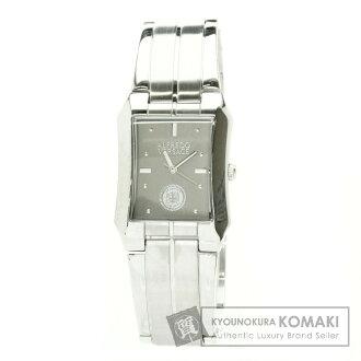 阿尔弗雷多 · 范思哲 V791S 男士腕表不锈钢 / 不锈钢