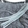 Authentic COACH  8791 Shoulder Bag Nylon
