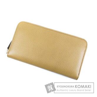 35120b3f56c Kyonokura Komaki Brand Cheapest Challenger  GUCCI zip around wallets ...