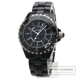 CHANEL H0682 J12 33手錶陶瓷器/陶瓷器女士