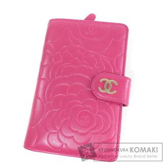 3c6fbd31c7 Kyonokura Komaki Brand Cheapest Challenger: Authentic CHANEL Camelia ...