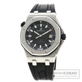 competitive price b9556 f810f 楽天市場】オーデマピゲ メンズ 中古(腕時計)の通販