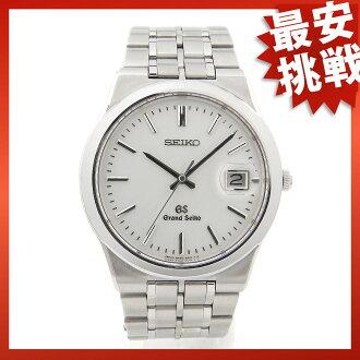 精工盛大精工 8N65 9010 SS 手表