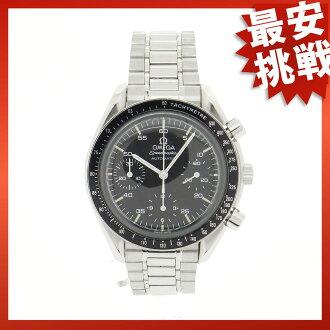 OMEGA Speedmaster 3510-50 SS mens watch