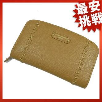 KANSAI (Kansai Yamamoto) MJ4504-03 two bi-fold wallets (purses and) ladies