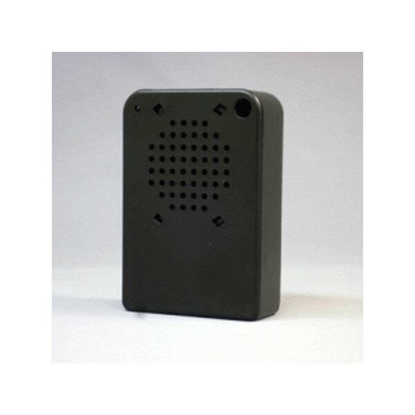 教材 基板完成済み実用ユニット USB接続 動きセンサー・ボイスレコーダー(組立済)