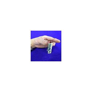 マジック 手品用品 ワゴムと紙幣