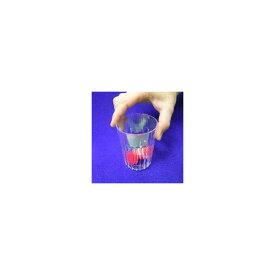マジック 手品用品 ボール・アンド・グラス