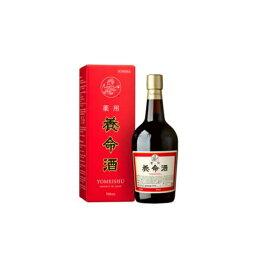 【第二類医薬品】薬用 養命酒700ML ※北海道・沖縄及び離島は対象外