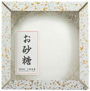 白鏡餅(KBI-50)仏事用 餅型砂糖製品お供え、法要などのお餅の代わりに。長期保存可能で扱いやすいです。【鏡餅 かがみもち 飾り 置物 サトウ 砂糖 丸餅 お返し 香典返し引き出物 御供 回