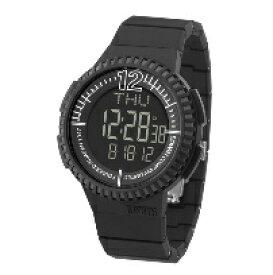 【あす楽対応】EDWIN デジタル腕時計 [新品・本体のみ(付属品無し)](アウトレット)【楽天スーパーSALE】