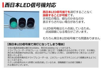 世界最小クラス高画質小型ドライブレコーダーWDRGセンサー搭載HDMI出力動体感知自動録画対応日本語マニュアル付属1年保証ドラレコドライブレコーダあおり運転対策送料無料