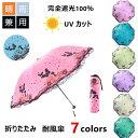 Umbrella01 001