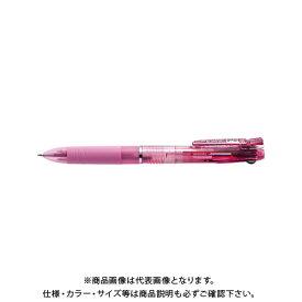 【12/5限定 ストアポイント5倍】ゼブラ スラリ2+S 0.7 ライトピンク B2SA11-LP