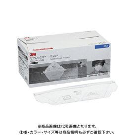 スリーエム 防塵マスク20枚 Vフレックス 9105J-DS2