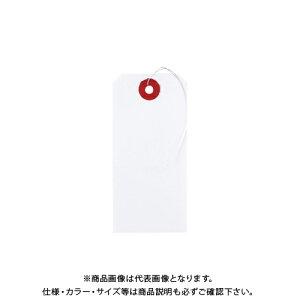 マルアイ 荷札 花白4号 ニ-21