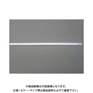 マイツ 電動裁断機用受木 K-40ES用 ウケギ (CE-40)