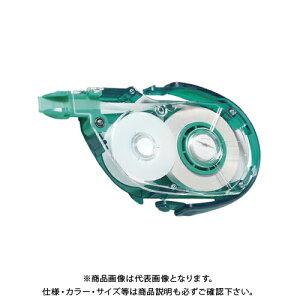 トンボ鉛筆 修正テープカートリッジ モノYR4 CT-YR4