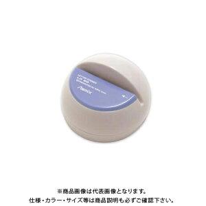アスカ 電動レターオープナー ブルー LO80B