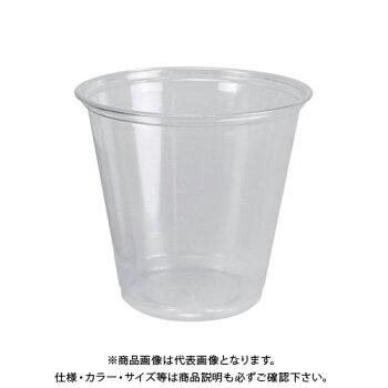 サンナップPETクリアーカップDAC-03PET