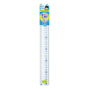 RF 先生おすすめ直定規 30cm APJ257
