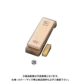 【6月25日はWエントリーでP14倍!】TKG 遠藤商事 キングゴールド 最終超仕上砥石 G-1型 (#8000) ATI69 6-0321-2801
