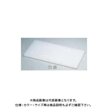 【運賃見積り】【直送品】TKG遠藤商事K型プラスチックまな板K121500×500×H30mmAMN0801256-0333-0233