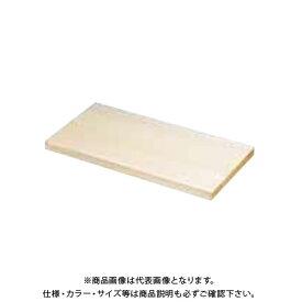 【4/1はWエントリーでポイント19倍相当!】TKG 遠藤商事 木曽桧まな板(一枚板) 900×360×H30mm AMN14008 7-0353-0108