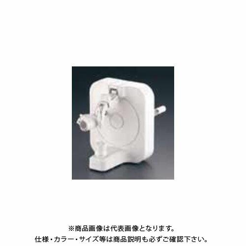 TKG 遠藤商事 フルーツ皮むき機 チョイむきスマート CP61WJ 家庭用 CTY2201 6-0505-0901