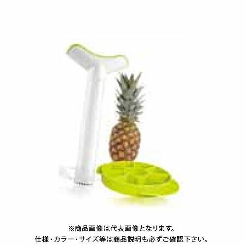 TKG 遠藤商事 パイナップルスライサー&ウェッジャー 48622 BPI0501 6-0506-0201