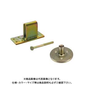 タナカ リフォーム用羽子板セット (10セット入) AA6510